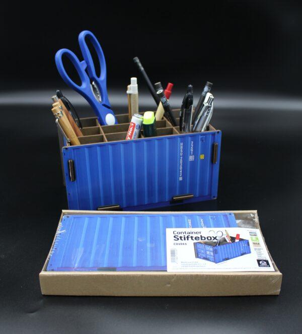 """Die Lieferung erfolgt als """"Bausatz"""" mit Bauanleitung. Mit diesem patentierten System macht sogar der Aufbau Spaß!"""
